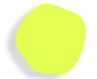 amarilloseme