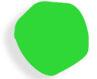 verdeseme