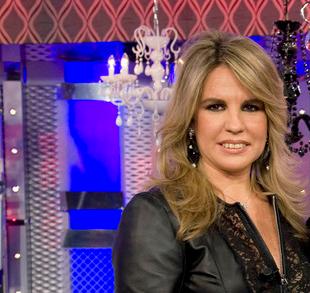 Carmen porter se pasa al otro lado de mediaset para for Telecinco cuarto milenio