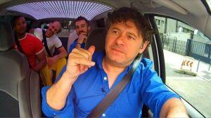 Llega-Taxi-laSexta_TINIMA20130512_0296_5