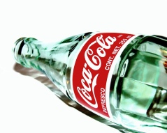 coca-cola_5
