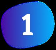 TVE_La1_logo_since_2008