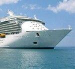 crucero globomedia