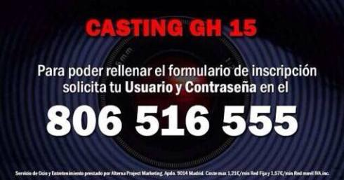 10363634_10152016038862382_4511752937293774022_n