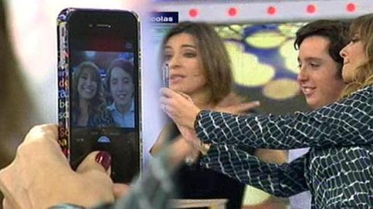 selfie-Marilo-Montero-Francisco-Nicolas--644x362