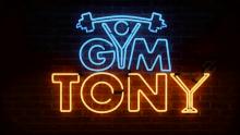 T01xC01-Gym-Tony_MDSVID20141216_0095_17