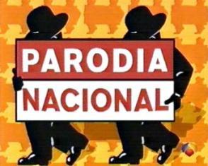 4pf9h9yrgxh8xanjg24acd0980073c3_la-parodia-nacional