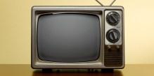 viejo-tv