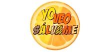Salvame-Limon-Naranja-Yo-Veo-702x336