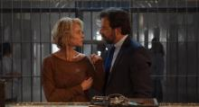 Serie-La-embajada-en-Antena-3-min